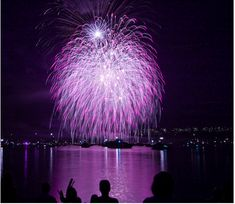 Fireworks Photos - United Kingdom fireworks at the celebration of light