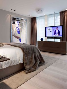 The Glass House by Essentials Interieur (22)
