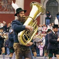 LISA! Sprachreisen Deutsch in München Deutschland Bayern backendbackendbackendbackendbackend