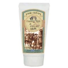 Hand Cream, Beauty Care, Live, Products, Gadget