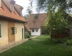 No better place than Viscri 125 for a weekend workshop on interior design inspired by Romanian tradition. Two full days of intense work, time to discover the richness of Romanian tradition. Weekend Fun, Countryside, Workshop, Culture, Traditional, Interior Design, Nice, Places, Inspiration