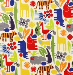Thimblecreek in Concord and The Cotton Patch in Lafayette for fabrics.  This would be cute in a frame.