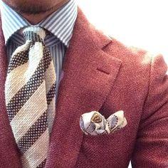 Pictoturo - luxuryinteriordesign:   #men #menswear...