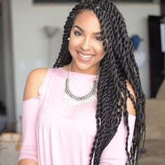 CELEBRATING This Queen's Statement Of Self Love Through Her Natural Tresses  @__lipstickncurlss__   #UnconditionedRoots  Like Us  (http://ift.tt/1jFP4Fg   Follow Us  Twitter (@unconditionedr)   Subscribe  YouTube (unconditioned roots)  http://ift.tt/1wAN4TO by unconditionedroots