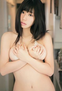 Fumina Suzuki Found on asiadreaming.tumblr.com via Tumblr