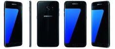Samsung Galaxy S7 – das wasserdichte Smartphone - https://www.derneuemann.net/samsung-galaxy-s7/7083
