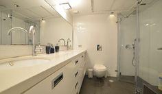 פזית שביט אדריכלים Pazit Shavit Architects - עיצוב פנים-פרטי Alcove, Bathtub, Bathroom, Projects, Standing Bath, Washroom, Log Projects, Bathtubs, Bath Room