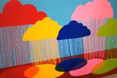 diversity-richard-foster-acrylic-on-canvas-3622x6022.jpg (3872×2592)