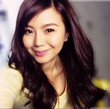 MILES OCAMPO, is a Filipina actress, commercial model and print-ads model. Filipina Actress, Star Magic, Child Actresses, Fashion Models, Singer, Celebrities, Print Ads, Filipino, Tinkerbell