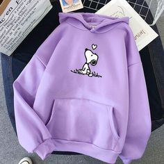 Oversized Hoodie Outfit, Sweater Hoodie, Cute Hoodie, Dog Hoodie, Cute Sweatshirts, Cool Hoodies, Swag Outfits, Outfits For Teens, Summer Outfits
