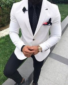 418 Best brown suits images in 2020 | Suits, Mens fashion:__