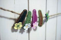 編みぐるみぱっちんピンの作り方 編み物 編み物・手芸・ソーイング ハンドメイド・手芸レシピならアトリエ