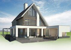 In ontwikkeling 9 - Bekhuis & KleinJan