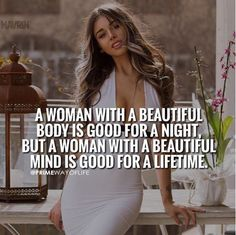 And a woman with a beautiful soul is good for eternity. #work #success #working #grind #founder #startup #money #magazine #moneymaker #globalshift #startuplife #successful #passion #inspiredaily #hardwork #hardworkpaysoff #desire #motivation #motivational #lifestyle #happiness #entrepreneur #entrepreneurs #entrepreneurship #entrepreneurlife #business #businessman #quoteoftheday #businessowner #businesswoman