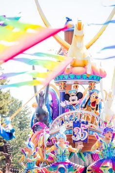 Cute Disney, Disney Mickey, Disney Parks, Walt Disney, Disneyland Photography, Paris Photography, Disney Rides, Disney Fanatic, Disney Magic Kingdom