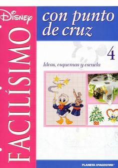Facilisimo 04 - Ariadne Martins - Album Web Picasa
