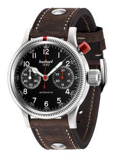 020bd02ed4909 Relógios Legais, Relogios Homem, Relógios Chiques, Relógios De Luxo, Men s  Watches
