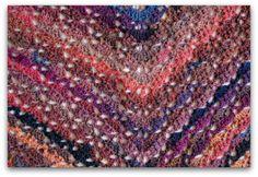 Crochet ChalElise5