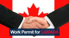 Looking for student work permit in Canada. Know about education and work permit in Canada. Get college and courses fee Migrate To Canada, Canadian Universities, Native Country, Financial Statement, Community College, Job Offer, Student Work, How To Apply, Study