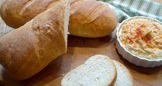 Een lekker recept voor een Klassieke hummus op basis van kikkererwten en Tahin.