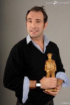 1000 images about prix raimu du cinema on pinterest for Dujardin patrick