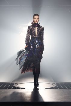 Cynthia Rowley Fall 2015 Ready-to-Wear - Collection - Gallery - Style.com