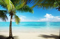 St. Maarten {Most Romantic Spots in the Islands} #honeymoons