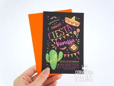 https://conviteriadaline.com.br/produto/convite-festa-mexicana/