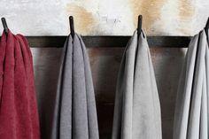Iron collection by Les Creations de la Maison