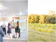 Summerset Winery Wedding 0 Des Moines Iowa Engagement Photographer_0308.jpg