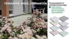 #Häusler Gesellschaft m.b.H - #Imagefilm Bingo, Image Film, Videos, Movie, Flagstone, Driveway Entrance