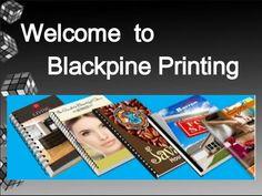 #Direct Mail & Printing. https://drive.google.com/file/d/0B0EuZhVNbnLUb093NmtFTFNoZW8/view