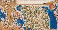 http://www.e-codices.unifr.ch/en/utp/0105/9v/medium
