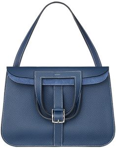 Hermes Halzan Bag  052515