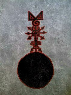 Sigil 4 Add what ever you want to learn in the bottom circle........ A learning sigil  Facebook Chaos Magick Group