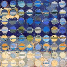 "Jylian Gustlin - ""Fibonacci 120"""
