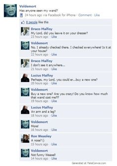 oh god. i can't contain my laughter! :D