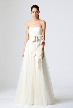 VERA WANG BRIDE|ウェディングドレス|THE TREAT DRESSING 【ザ・トリートドレッシング】
