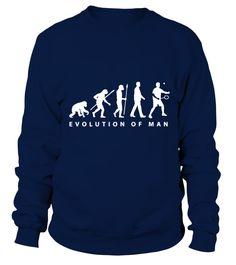 badminton_evolution T shirt   => Check out this shirt by clicking the image, have fun :) Please tag, repin & share with your friends who would love it. #dad #daddy #papa #shirt #tshirt #tee #gift #perfectgift #birthday #Christmas #fatherday