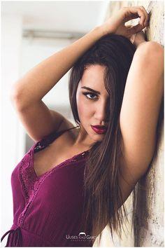 Modelo: Alejandra Treviño Fotografia Ulisesgarciafotografia  Pide informes por inbox aprovecha la promoción de septiembre y octubre! y agenda tu cita :D   #Fitness #Fitnesswoman #Fitnessgirl #Fit #Fitnesslife #Woman #Modelo #facebook #instagram #twitter #blog #fotos #photoshoot #agencia #suplementos #model #fitness #makeup #lips #redlips #dress #boutique