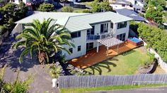 Open2view ID#309719 - Property for sale in Browns Bay, New Zealand