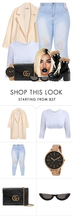 """Plus Size 12