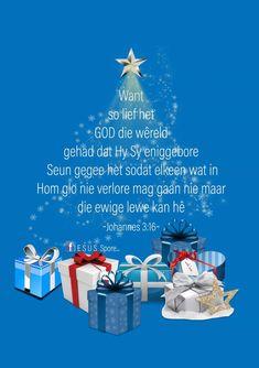 Christmas Verses, Christmas Scenery, Christmas Messages, Christmas Deco, Christmas Wishes, Christmas Greetings, Christmas And New Year, All Things Christmas, Xmas