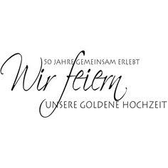 Die 10 Besten Bilder Von Einladung Goldene Hochzeit