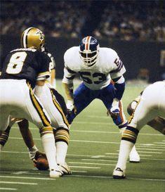 New Orleans Saints vs New York Giants