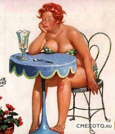 J'adore, Hilda, pin pu ronde de Duan Bryers...trop chou!