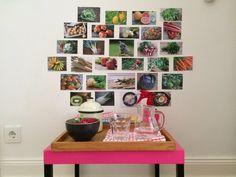 Montessori, more than pretty trays — Mothers Abroad