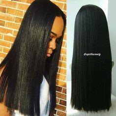 blunt cut hair http://ift.tt/1OQhNEc  #inspired #hairstylist #hairgoals #stunner #youtubers #ponytail #twistbun #specialist #updo ##blackgirlmagic #lacewigs #beautifulgirls #inspiration #fashion #fleek #feelin#hairsinspo #inspo #hairknots check http://ift.tt/1OQhNEc for more