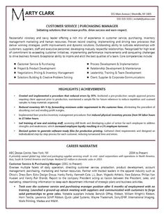 Resume Template - Google+