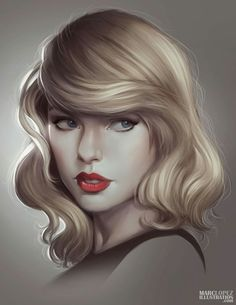 14 Best Taylor Swift Images Taylor Alison Swift Celebrities Singers